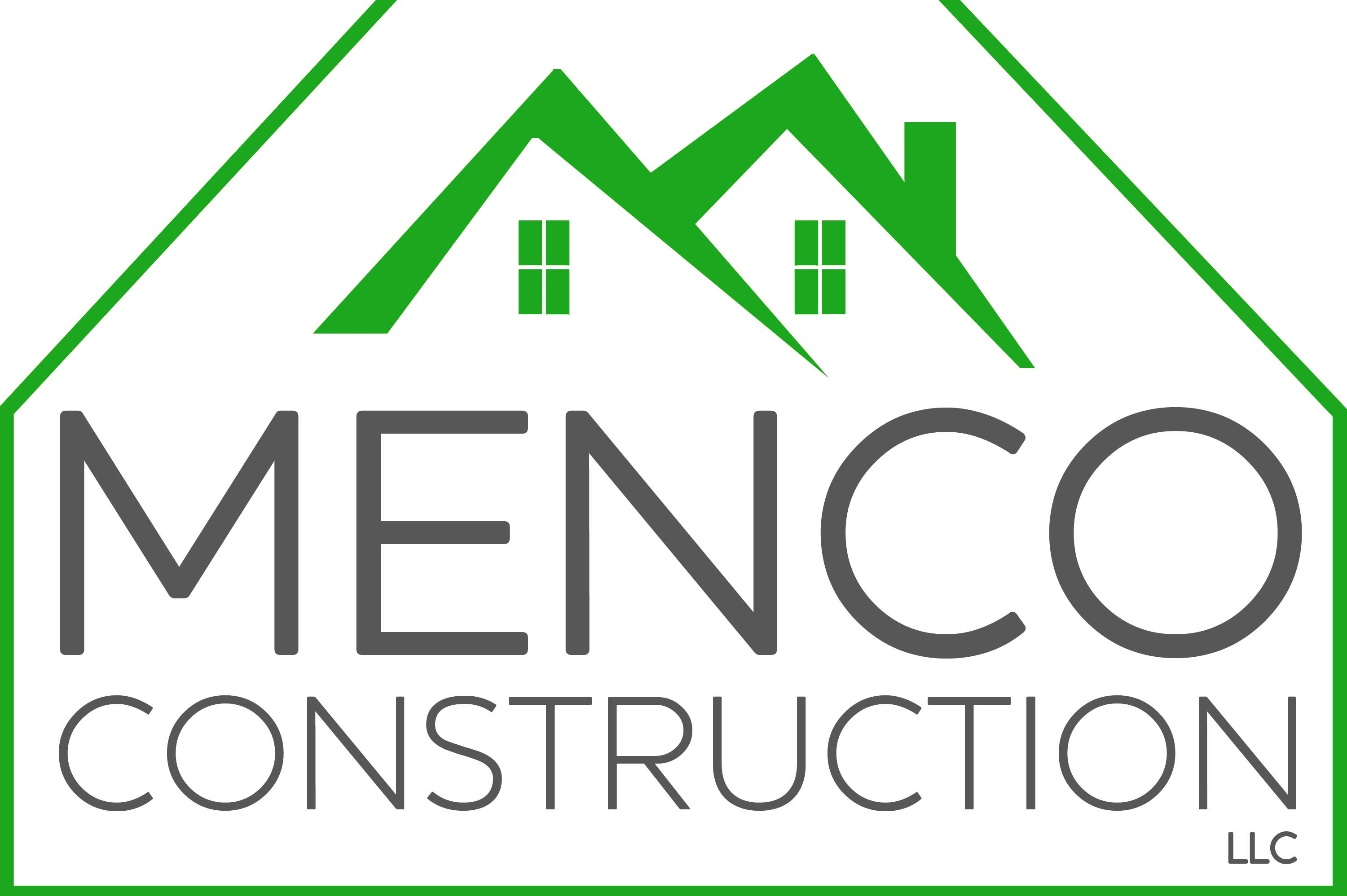 Menco Construction, LLC