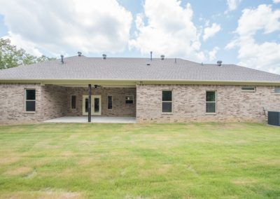 1700 Creekview- MLS-37