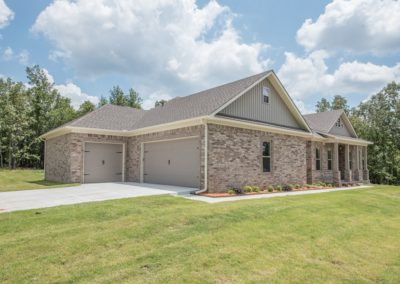 1700 Creekview- MLS-39