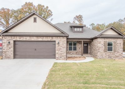 9416 Oak Forest-Full-1