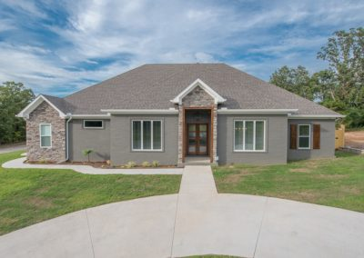 10008 Hickory Heights-Full-1