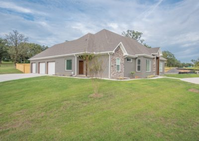 10008 Hickory Heights-Full-2