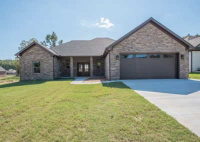 9601 Oak Forest-full-2