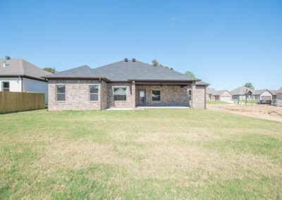 9601 Oak Forest-full-4