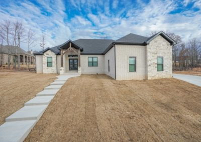 9934 Hickory Heights-Full-1