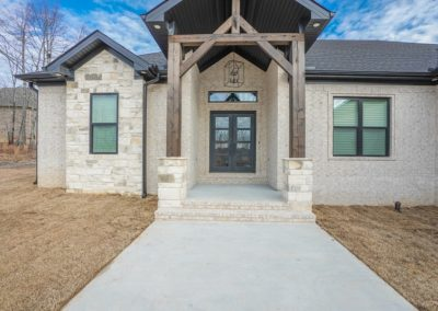 9934 Hickory Heights-Full-2