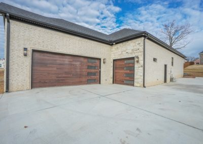 9934 Hickory Heights-Full-3